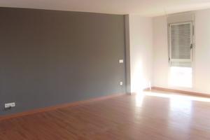 Particulares 7 Interiores molla pintors